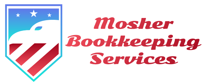 Mosher Bookkeeping Services